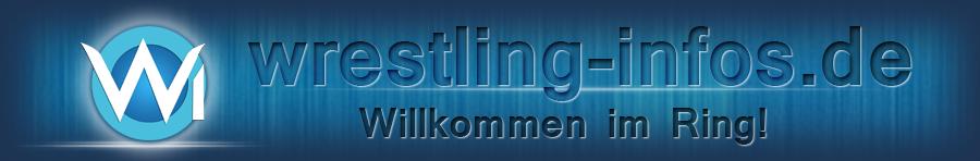 wrestling-infos-logo.png