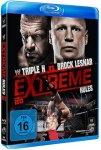 Extreme-Rules13.jpg
