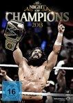 Night_Of_The_Champions_2013.jpg