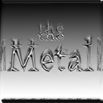 WFEMetal.png