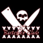 butcherclub.png