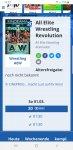 Screenshot_20200225-190235_Samsung Internet.jpg